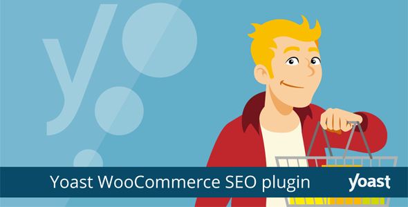 Download Yoast WooCommerce SEO Premium Wordpress Plugins gpl licenced not nulled not cracked for free