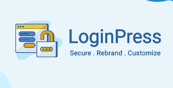 ExternalLink LoginPress E28093 Social Login Add on