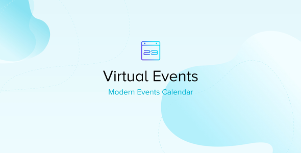 ExternalLink Virtual Events Add on for MEC