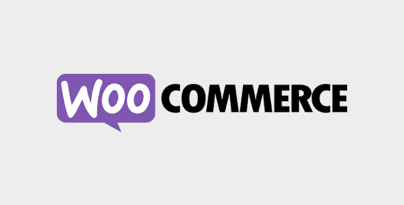 Woocommerce custom thank you page